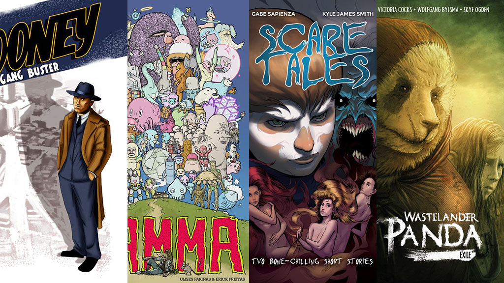 Comixology Submit 9-2-15
