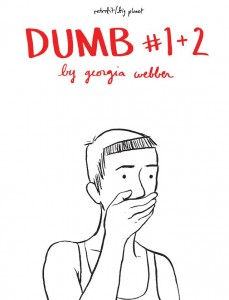 Dumb 1 & 2