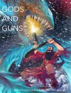 Gods and Guns 1